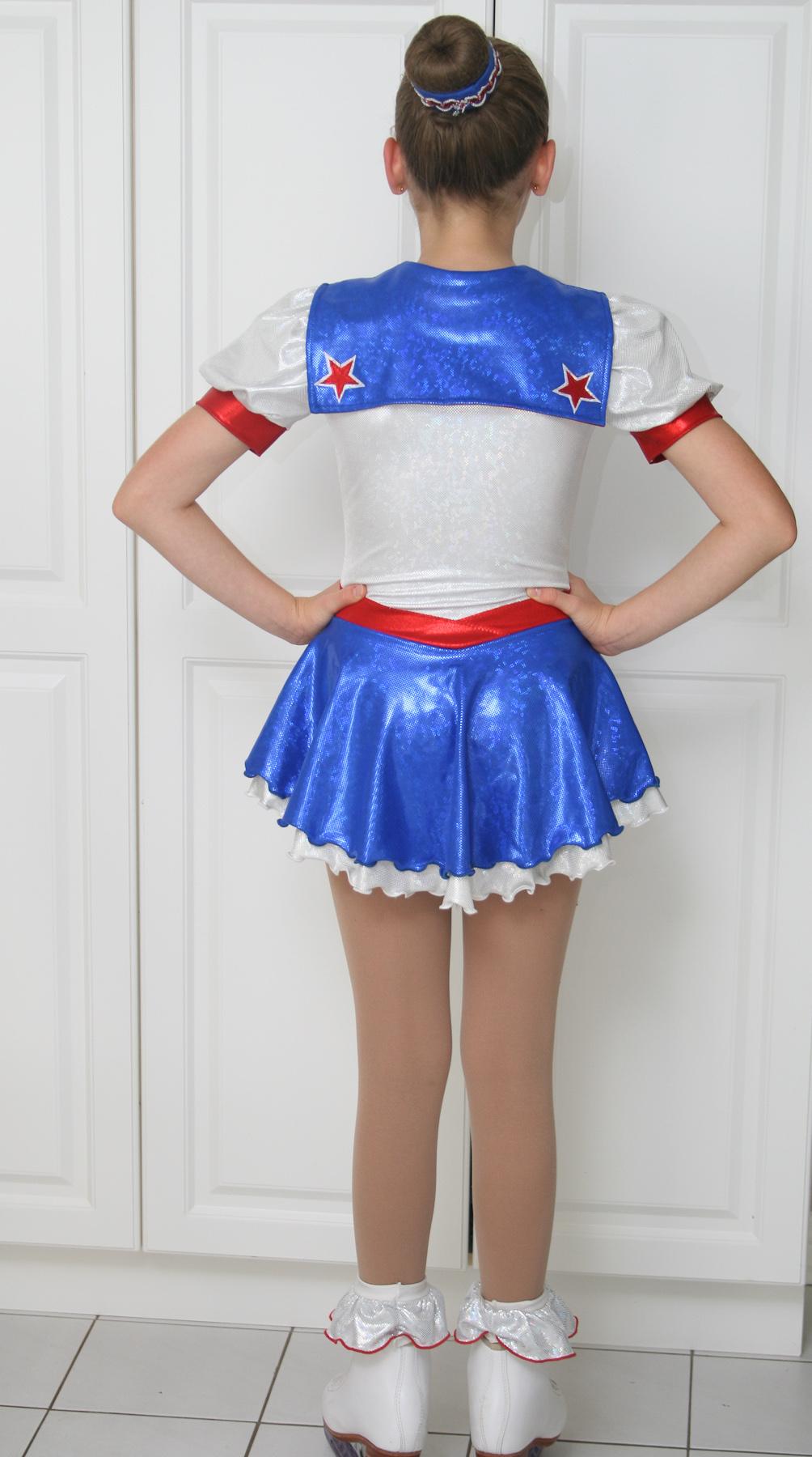 dresses-9623-2