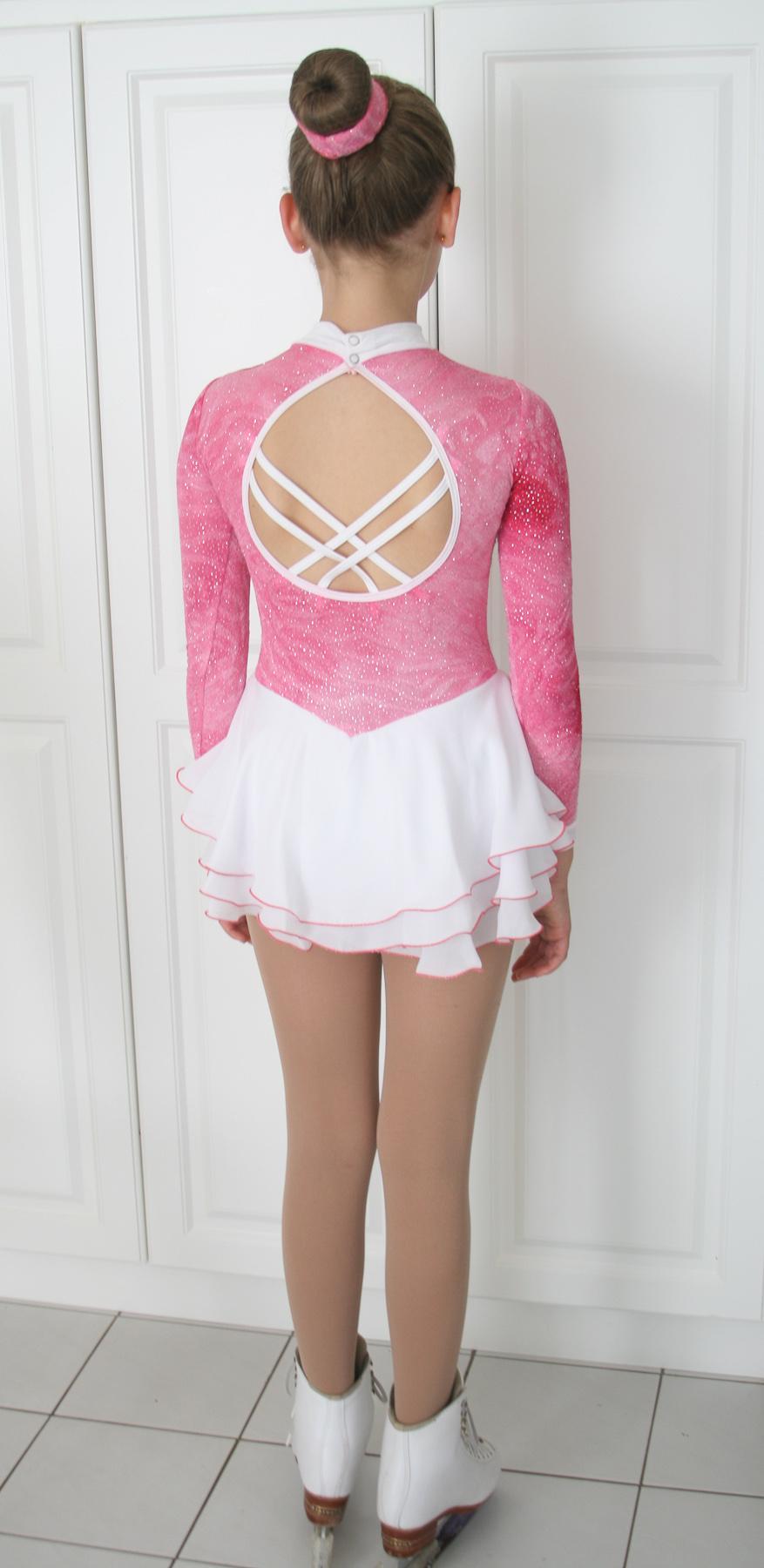 dresses-9628-2