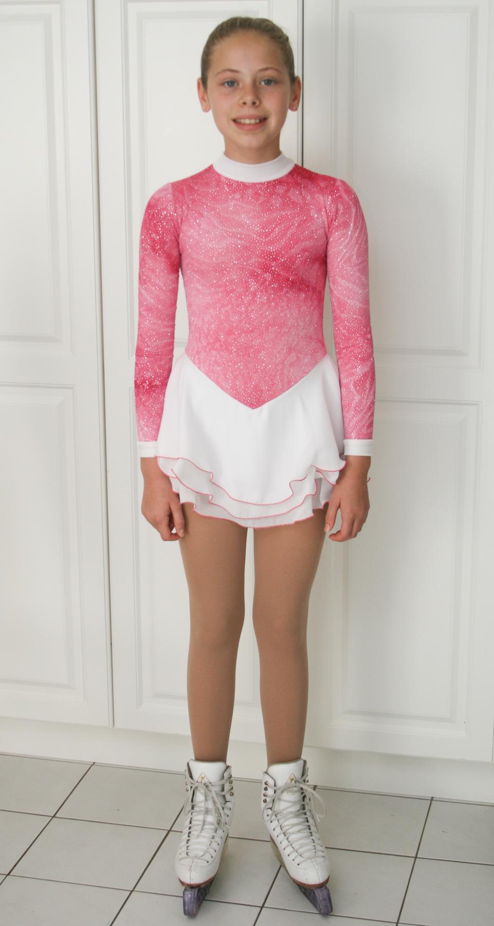 dresses-9629-2