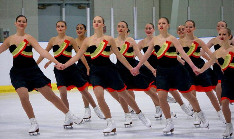 Gala 2015 2