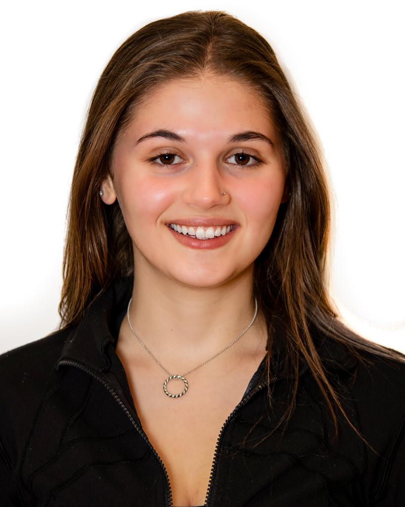 Elisa Giuliani