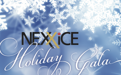 2016 NEXXICE Gala